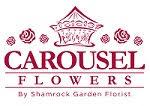 carouselflowers